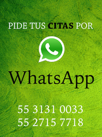 Scort WHATSAPP